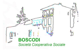 Boscodi